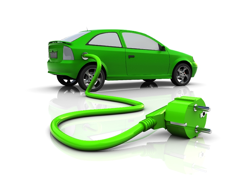 EVs,The New Age Vehicles To Drive More Benefits For India: OMI |  SmartSustain