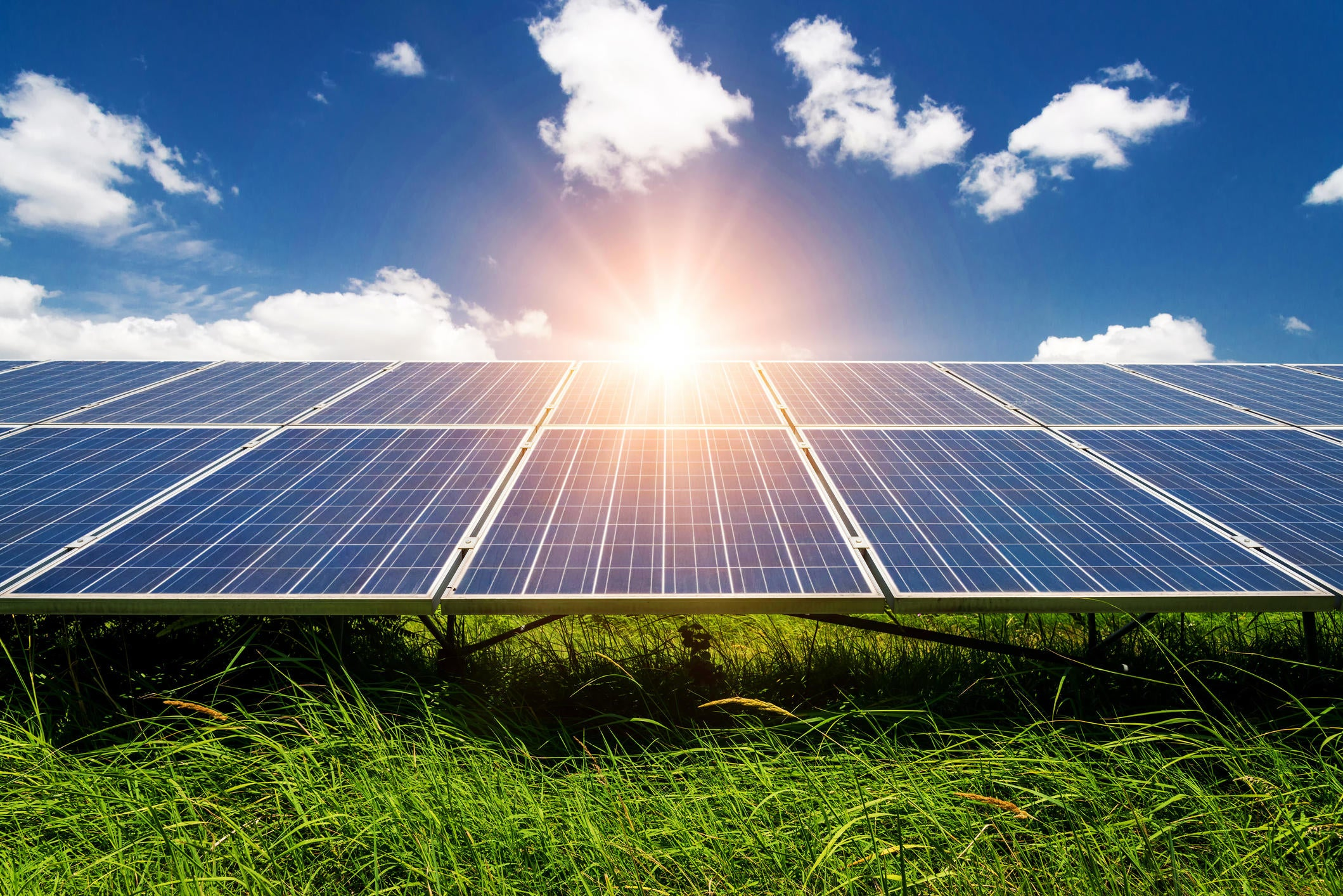 MSME , Is Solar Energy a Boon or Bane? | SmartSustain